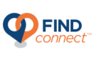 FINDconnect